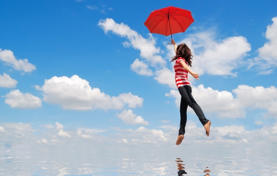 Літати уві сні до чого сниться, чому дорослі літають уві сні? Основні тлумачення різних сонників - до чого сниться літати уві сні