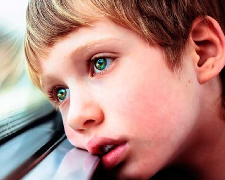 rannii-detskii-autizm