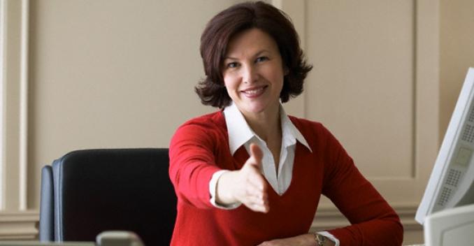 Як вдало пройти співбесіду після декрету: поради для успішної співбесіди