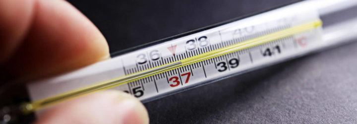 Пієлонефрит і висока температура тіла: причини і методи вирішення проблеми