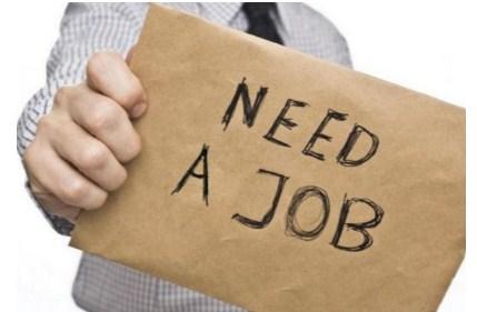 Робота за кордоном для українців: як знайти легальну роботу?