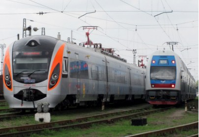 Повернення ж / д квитків в Україні: як повернути квиток, куплений онлайн або оффлайн?