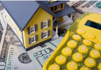 Податок на нерухомість в Україні: роз'яснення для власників будинків і квартир