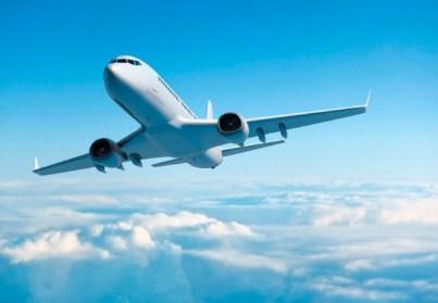 Авіакомпанії України та Києва: лоукост і регулярні авіаперевізники, поради та рекомендації