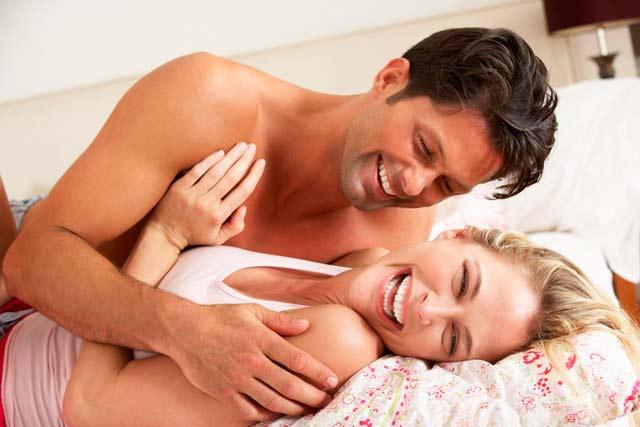 Відновлення після пологів: зміцнюємо м'язи тазового дна