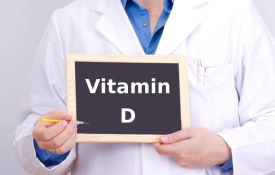 Користь і шкода вітаміну D. Дивовижні факти про вміст вітаміну D в різних продуктах і його правильне вживання