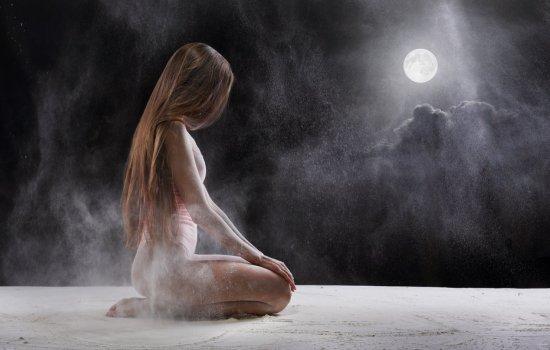Місячний календар стрижок на березень 2019 року: сприятливі і несприятливі дні для стрижки, завивки і фарбування волосся