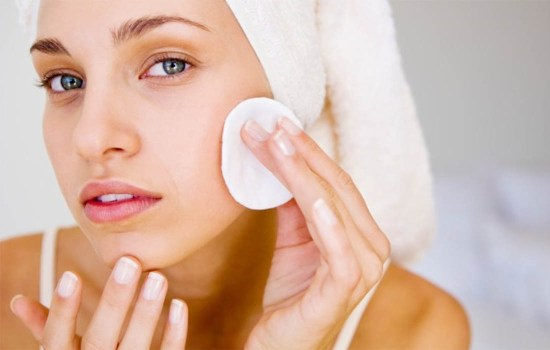 Користь гліцерину для обличчя - секрети приготування кращих домашніх засобів