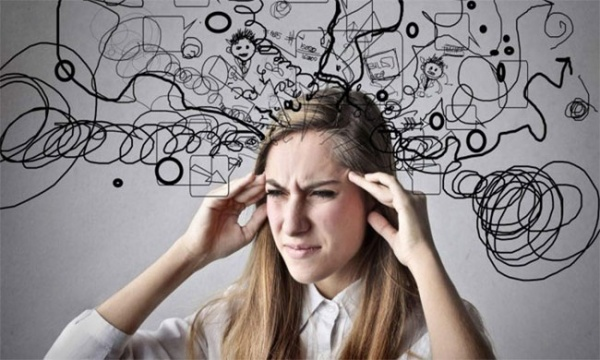 Як позбутися від поганих думок: молитва