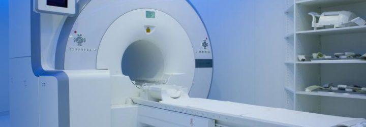 МРТ нирок у дорослих і дітей: що показує, особливості обстеження з контрастом, як підготуватися до процедури і інші аспекти