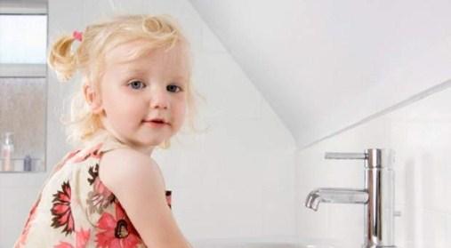 Поява глист у дитини - явище не рідкісне. Вказати на їх наявність в організмі допоможуть деякі симптоми.