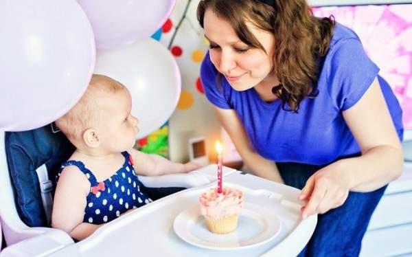 Для початку необхідно визначитися, влаштовуєте ви спільне свято для дорослих і малят або присвячуєте цей день виключно імениннику