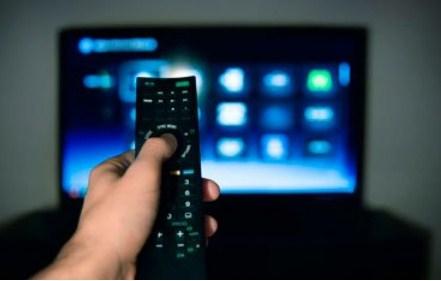Цифрове телебачення Т2 в Україні: підключення, настройка і список каналів