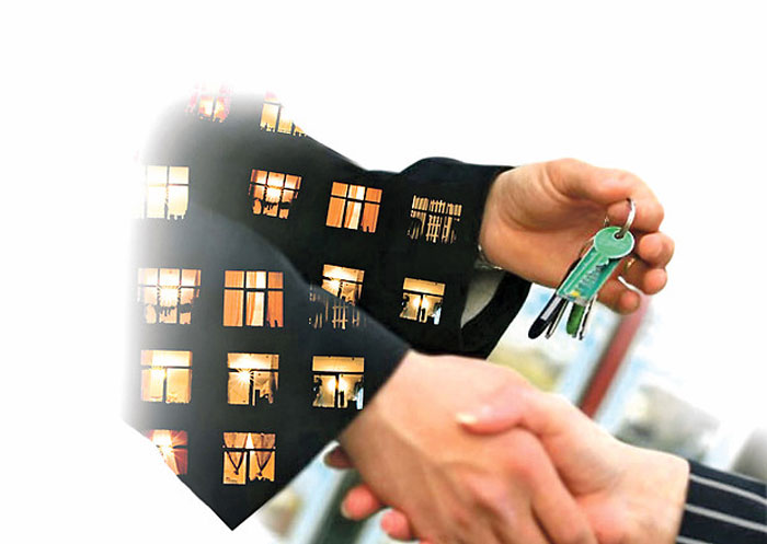Договір оренди квартири в Україні в 2018 році: поради та рекомендації щодо укладання