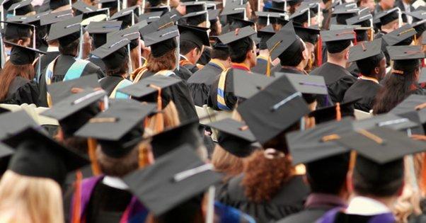 Рейтинг (ВНЗ) вищих навчальних закладів України 2018