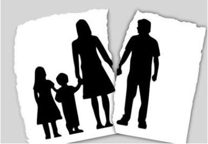 Розлучення в Україні: список документів, опис процедури, вартість
