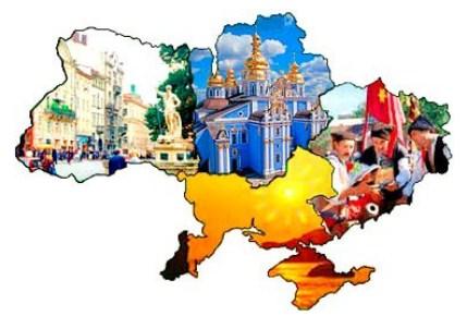 Відпочинок на Чорному та Азовському морі в Україні: куди поїхати відпочити?