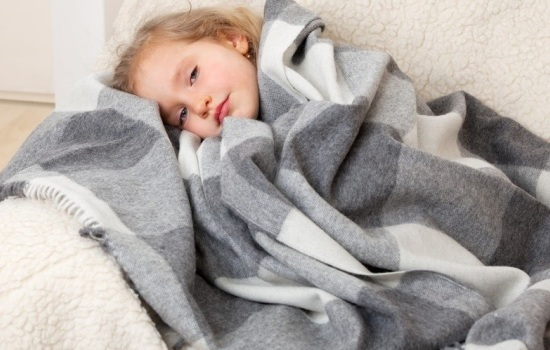 Дитячий онанізм: причина для занепокоєння? Чому діти схильні до онанізму і як допомогти дитині в цій ситуації?