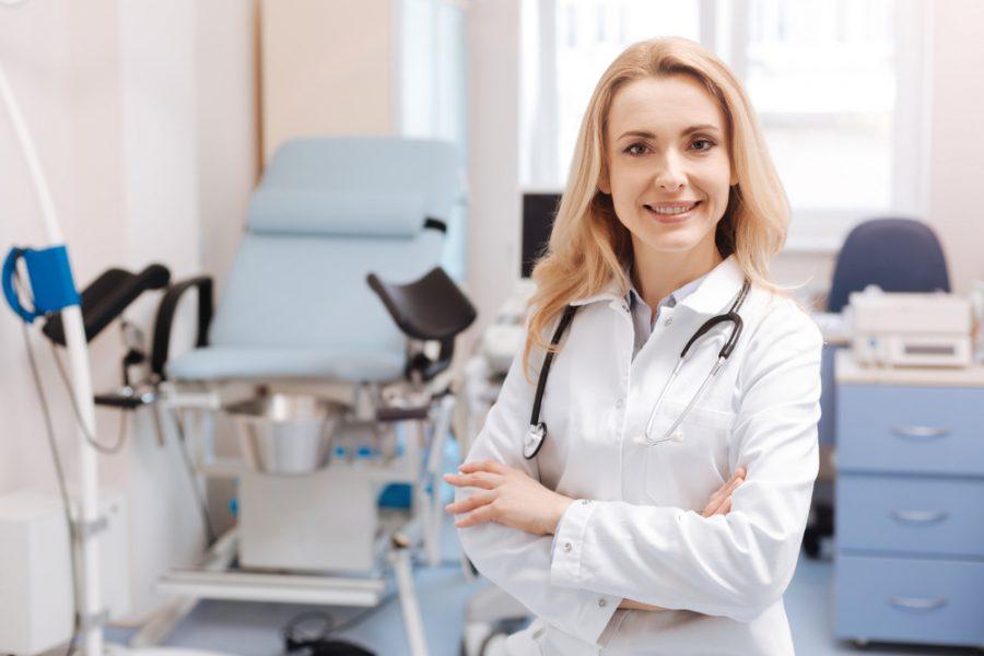 Уреаплазма у жінок: лікувати не потрібно, це не ЗПСШ