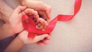 7 симптомів ВІЛ, які не можна ігнорувати