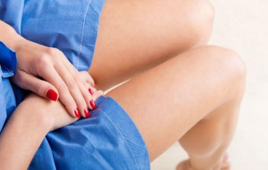 Як розпізнати перші симптоми молочниці. Що потрібно зробити при перших симптомах молочниці
