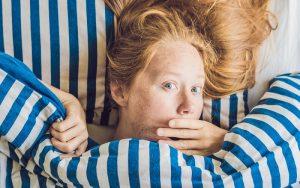 Нудота - це не нормально: все про ранній токсикоз