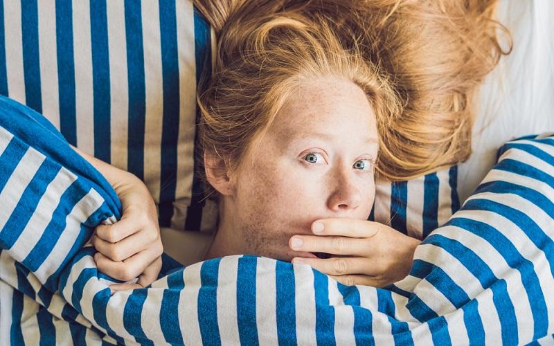 Нудота – це не нормально: все про ранній токсикоз