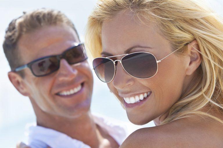 Як спокусити чоловіка: 5 способів не для юних дівчат