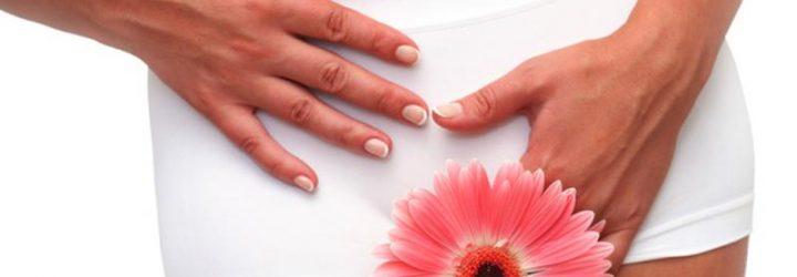 Білі виділення у жінок: особливості норми і патології