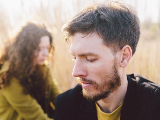 Чому ми не закінчуємо погані відносини?