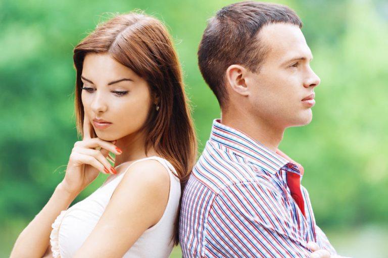 Чому вам не варто виходити заміж: 5 причин