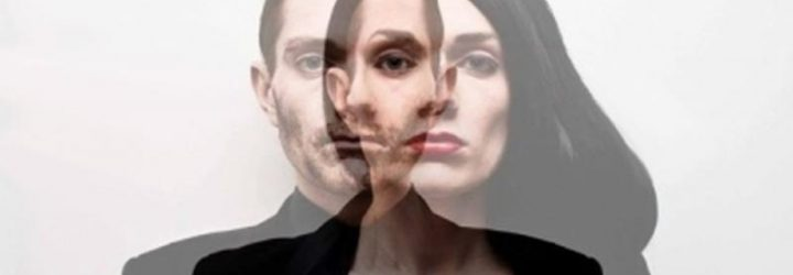 Транссексуалізм: види, причини і лікування