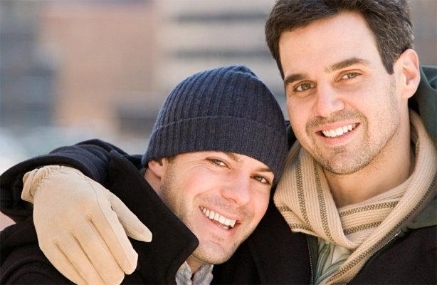 Транссексуали вважають контакт з гетеросексуальним чоловіком нормальним