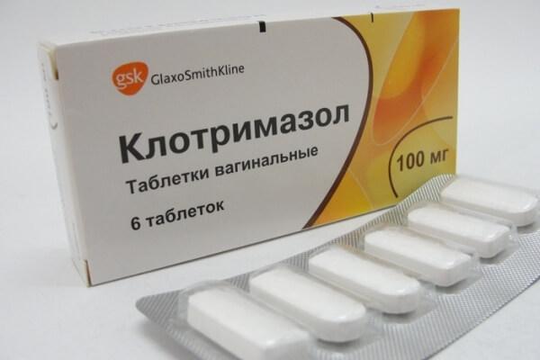 Перед введенням таблетки можна занурити її на пару секунд в воду - це зробить її менш сухий і введення буде більш комфортним