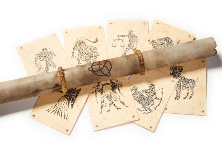Що готує рік Свині: гороскоп на 2019 рік по знаках Зодіаку