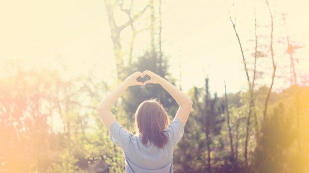 Що робити, якщо ти закохалася в хлопця: в кращого друга, одруженого, вчителя, однокласника?