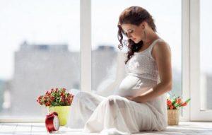 Прикмети для вагітних: cтать дитини, здоров'я мами і малюка і інші