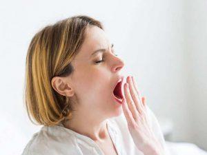 Чому ми позіхаємо, і як це впливає на організм?