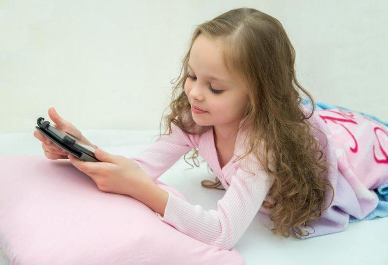 Син хоче завести аккаунт в Інстаграм. Заборонити чи дозволити? Безпека дитини в інтернеті