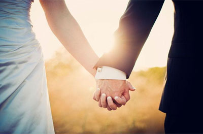 Народити дитину, щоб уникнути розлучення: що не так з цією ідеєю