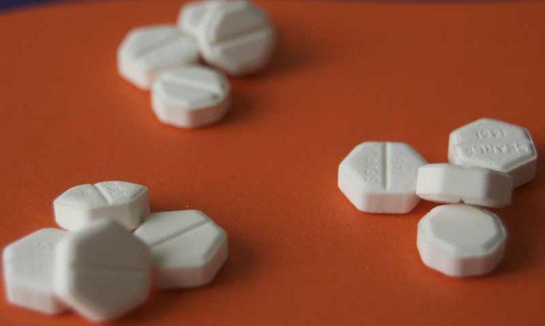 Як зробити безпечний медикаментозний аборт (Misoprostol / Cytotec)