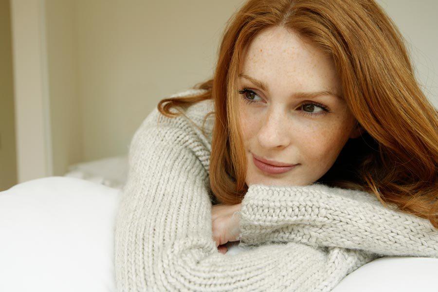 Чим лікувати клімакс у жінки: 5 симптомів і 5 порад