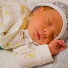 Що таке жовтяниця новонароджених?