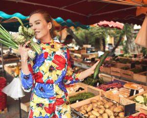 Як продовжити молодість: 5 продуктів, що уповільнюють старіння