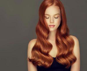 Випадання волосся: що вважається нормою і коли варто турбуватися