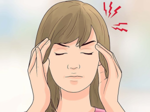 Головний біль: змиритися чи боротися? Поради психоневролога