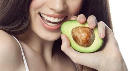 Користь авокадо для організму чоловіків і жінок
