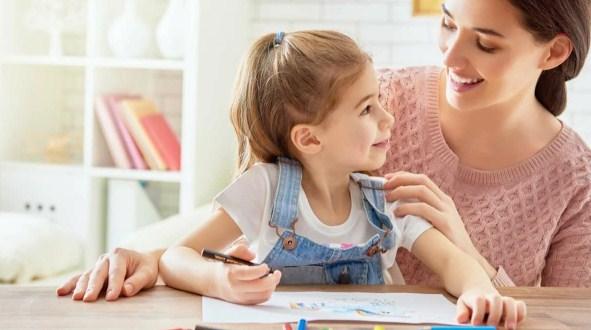 Унікальна дитина: хто це і як виховати?